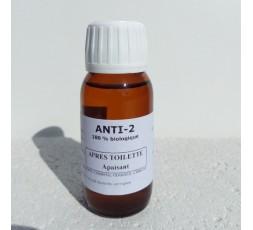 Actif pur apaisant ANTI-2