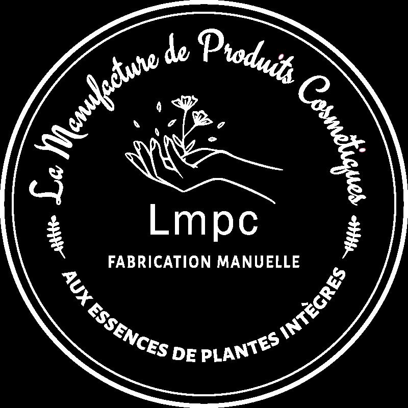 LMPC Cosmétiques Naturels